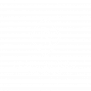 Pedro Sifredo